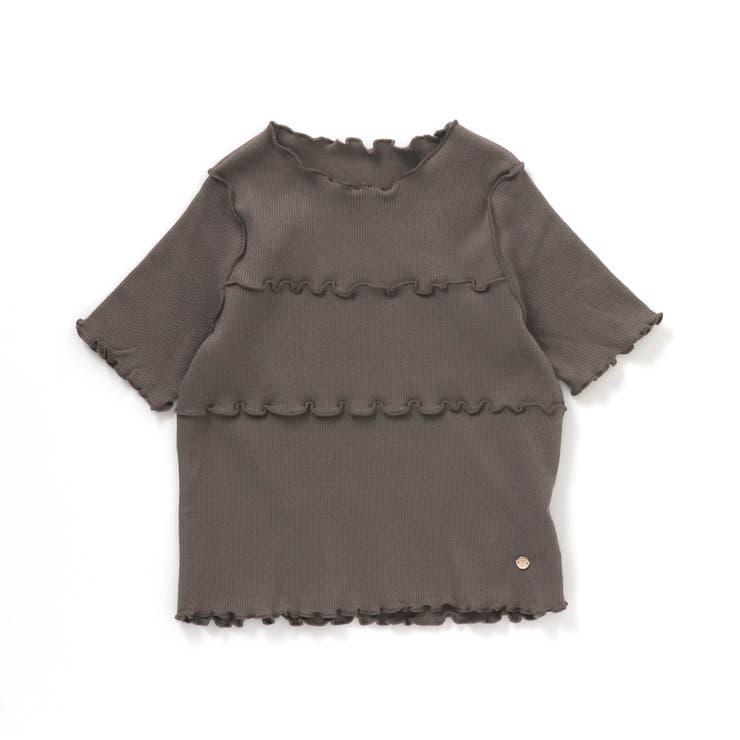 メロウTシャツ   F.O.Online Store   詳細画像1