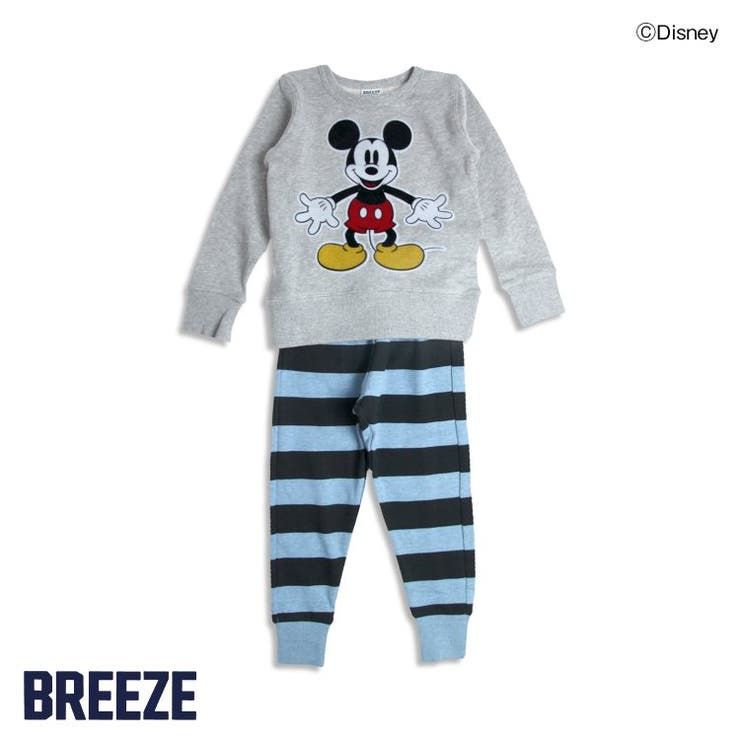 �f�B�Y�j�[_�p�W���} ���� Boys BREEZE �u���[�Y �W�����N�X�g�A �q���� �L�b�Y �x�r�[ �p�W���} ���� ���� �G�t�I�[FO ���� j458026/�H�~