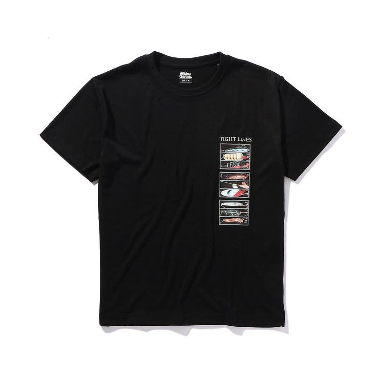 FREAK'S STOREのトップス/Tシャツ   詳細画像