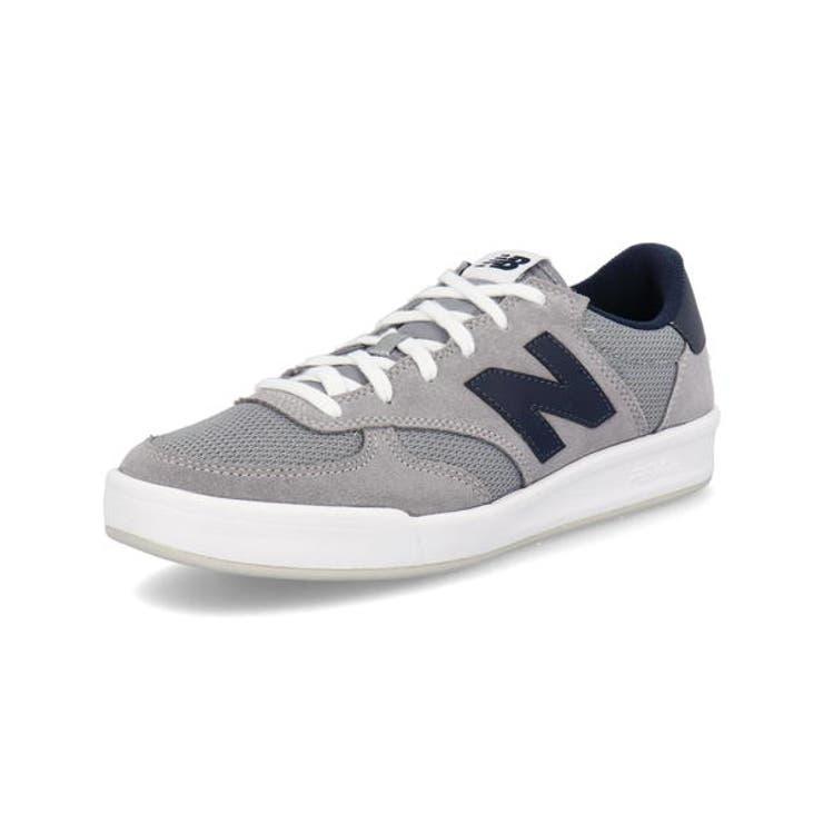 new balance ニューバランス | ASBee  | 詳細画像1