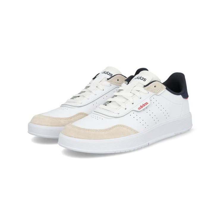 adidas アディダス COURTROOK   ASBee    詳細画像1