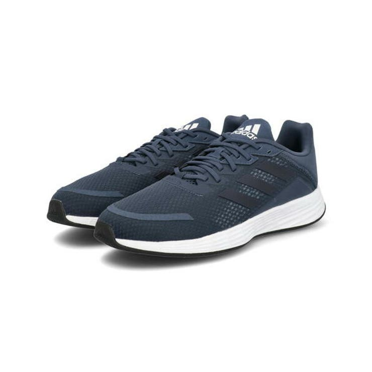 adidas アディダス DURAMO | ASBee  | 詳細画像1