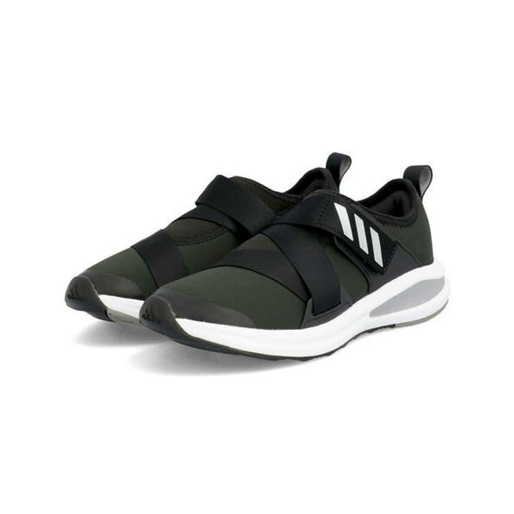 adidas アディダス FORTA   ASBee    詳細画像1