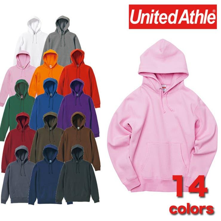 United Athle 561801   Gain-Mart   詳細画像1