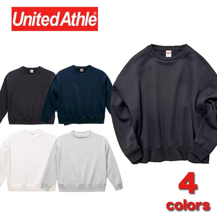 United Athle ユナイテッドアスレ | Gain-Mart | 詳細画像1