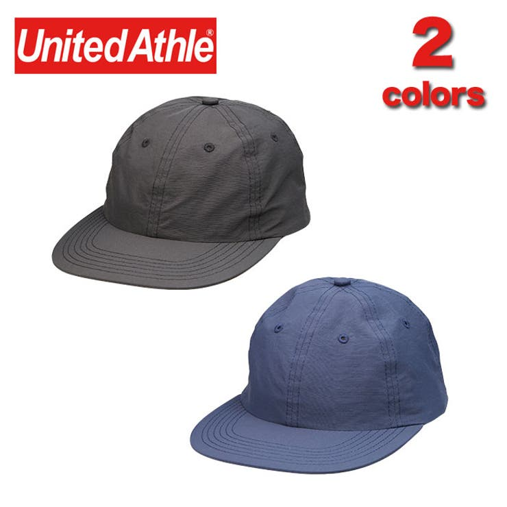United Athle ユナイテッドアスレ   Gain-Mart   詳細画像1