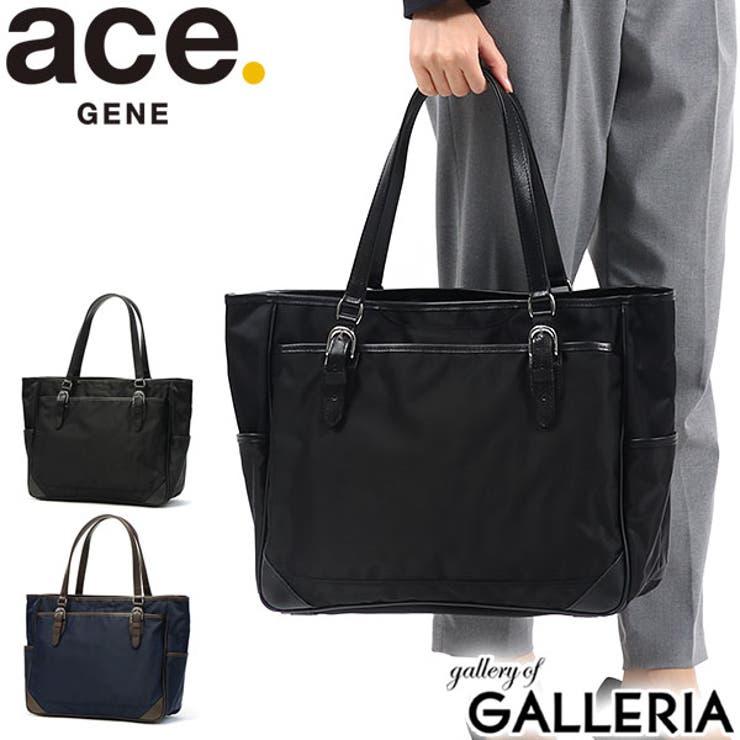 5年保証 エースジーン トートバッグ | ギャレリア Bag&Luggage | 詳細画像1