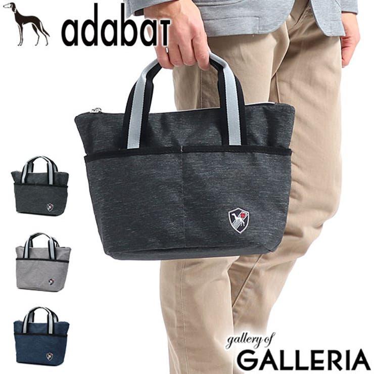 アダバット カートバッグ adabat | ギャレリア Bag&Luggage | 詳細画像1