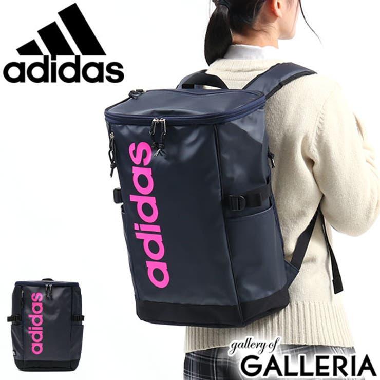 アディダス リュック adidas | ギャレリア Bag&Luggage | 詳細画像1