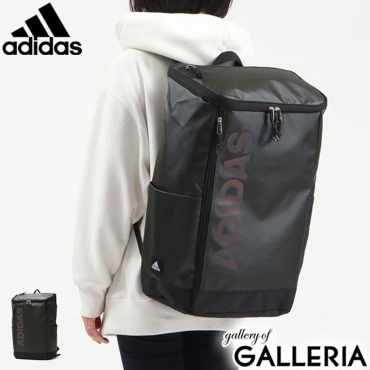 アディダス リュック 30L | ギャレリア Bag&Luggage | 詳細画像1