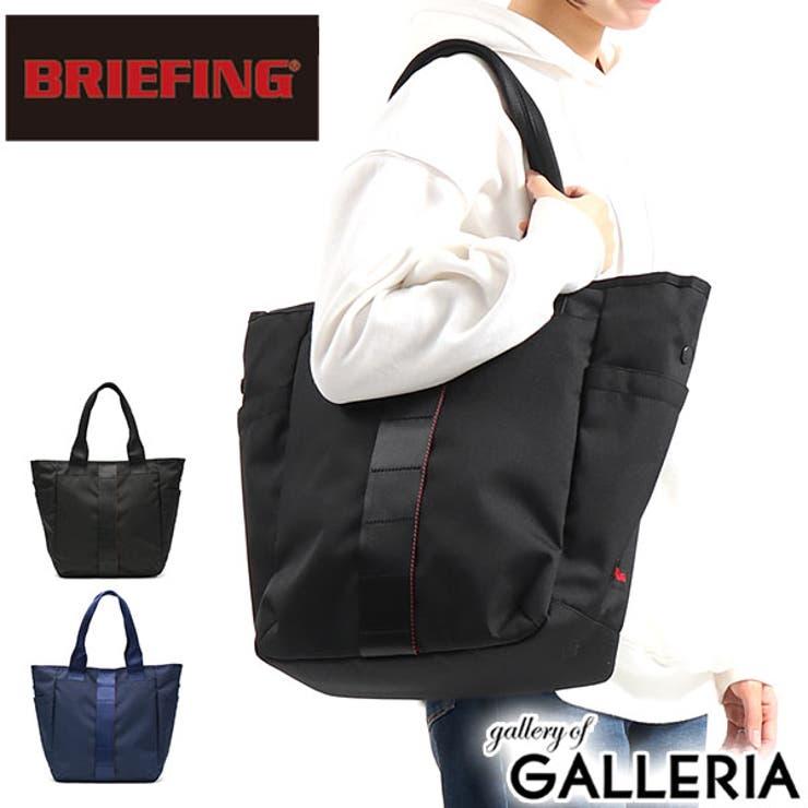 トート BRIEFING バッグ | ギャレリア Bag&Luggage | 詳細画像1
