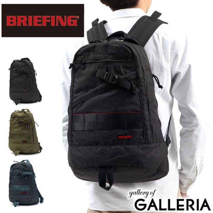 日本正規品 ブリーフィング バッグ | ギャレリア Bag&Luggage | 詳細画像1