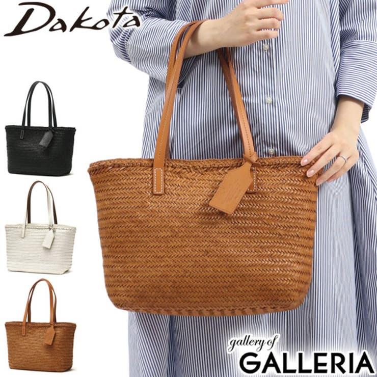 ダコタ バッグ Dakota | ギャレリア Bag&Luggage | 詳細画像1
