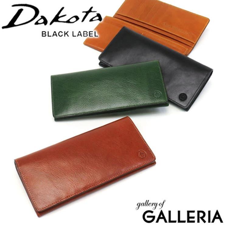 ダコタブラックレーベル 財布 Dakota   ギャレリア Bag&Luggage   詳細画像1