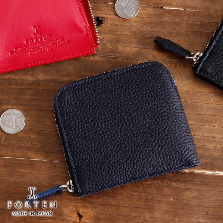 FORTEN フォルテン com | ギャレリア Bag&Luggage | 詳細画像1