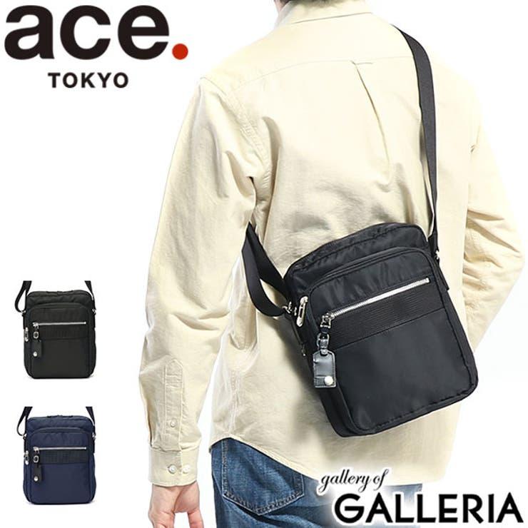 ショルダーバッグ オウストル Authetol | ギャレリア Bag&Luggage | 詳細画像1