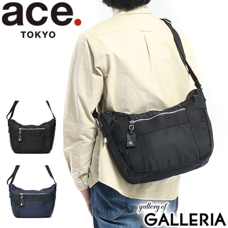 ショルダーバッグ オウストル Authetol   ギャレリア Bag&Luggage   詳細画像1
