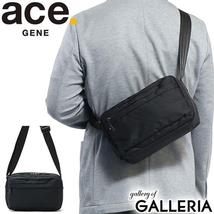 ショルダーバッグ 斜めがけ 小さめ | ギャレリア Bag&Luggage | 詳細画像1