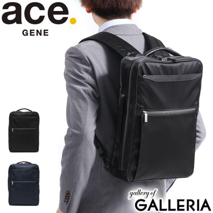 リュック DIVIDE LIM   ギャレリア Bag&Luggage   詳細画像1