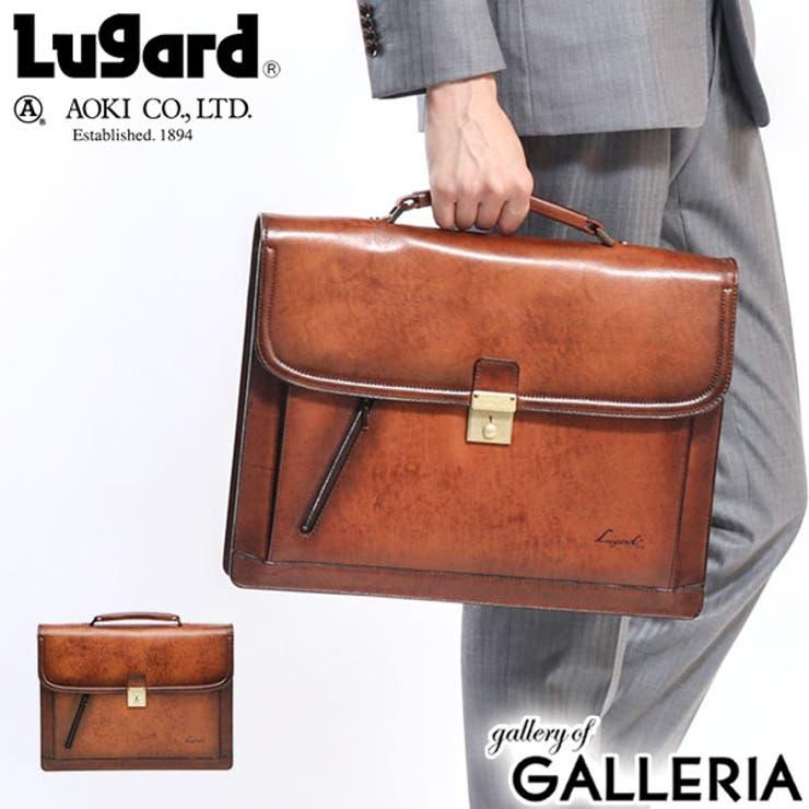 ビジネスバッグ AOKI バッグ | ギャレリア Bag&Luggage | 詳細画像1