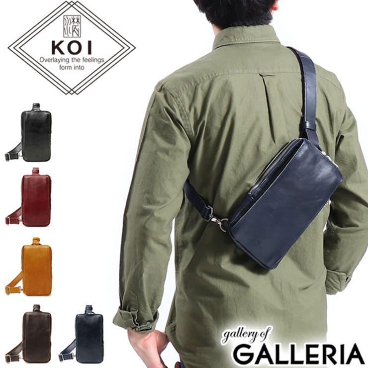 バッグ BAGGY PORT   ギャレリア Bag&Luggage   詳細画像1