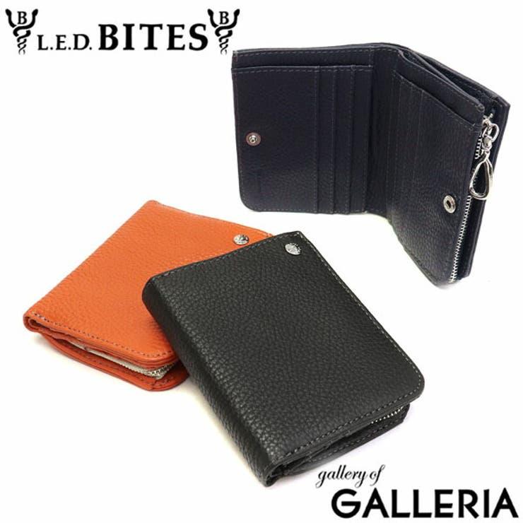 財布 L E | ギャレリア Bag&Luggage | 詳細画像1