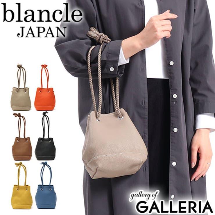 バッグ blancle MESH   ギャレリア Bag&Luggage   詳細画像1