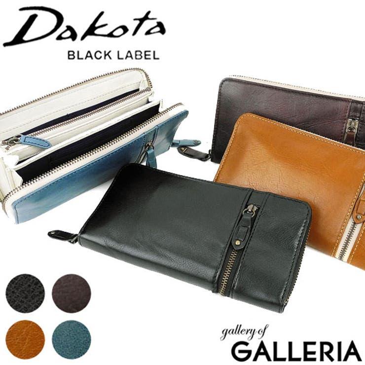 Dakota BLACK LABEL   ギャレリア Bag&Luggage   詳細画像1
