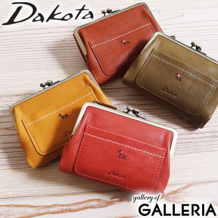 Dakota 財布 プレドラ | ギャレリア Bag&Luggage | 詳細画像1