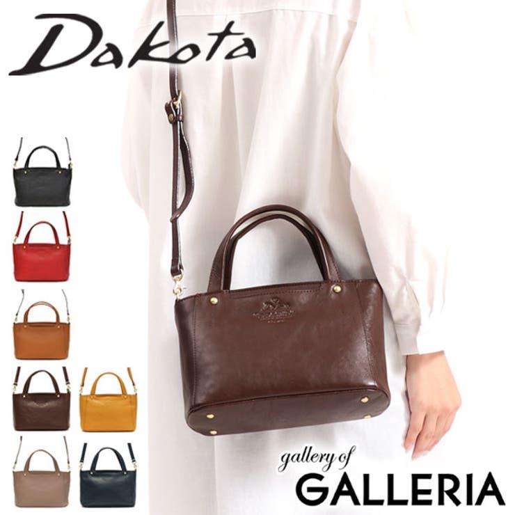 Dakota ショルダーバッグ バッグ | ギャレリア Bag&Luggage | 詳細画像1
