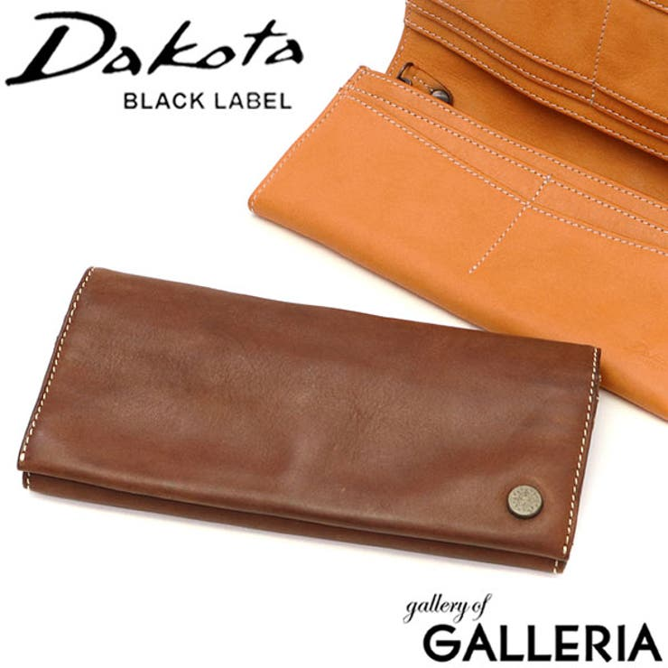 Dakota 長財布 財布   ギャレリア Bag&Luggage   詳細画像1
