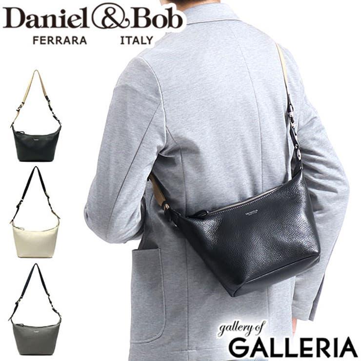 ショルダーバッグ ジェイジー JASY | ギャレリア Bag&Luggage | 詳細画像1