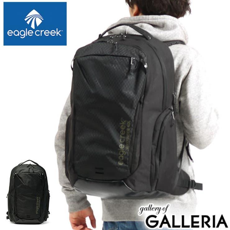 リュック Eagle Creek | ギャレリア Bag&Luggage | 詳細画像1