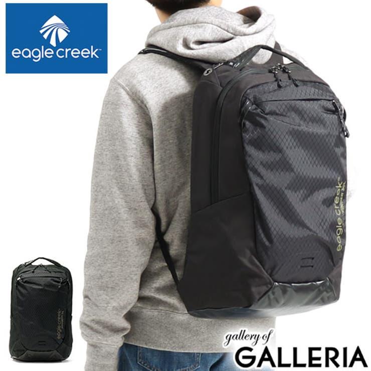 リュック Eagle Creek   ギャレリア Bag&Luggage   詳細画像1