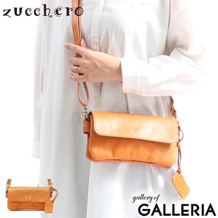 ショルダーバッグ fes バッグ | ギャレリア Bag&Luggage | 詳細画像1
