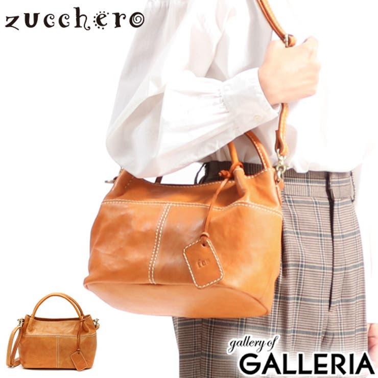 トート fes バッグ   ギャレリア Bag&Luggage   詳細画像1