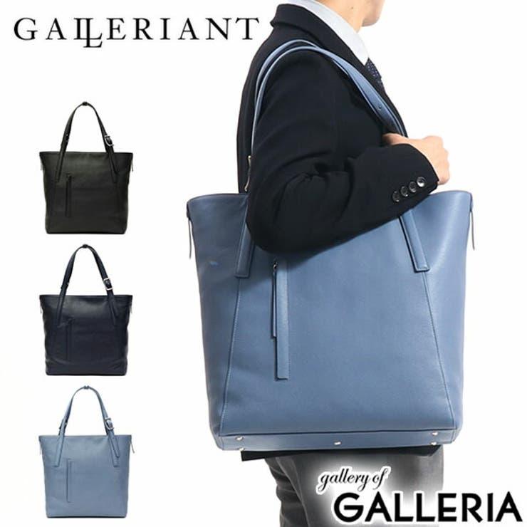 トートバッグ GALLERIANT BARDTURA | ギャレリア Bag&Luggage | 詳細画像1