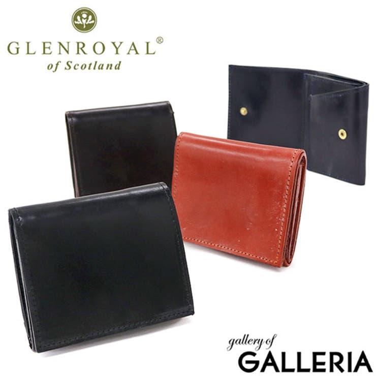 財布 二つ折り財布 BRIDLE   ギャレリア Bag&Luggage   詳細画像1