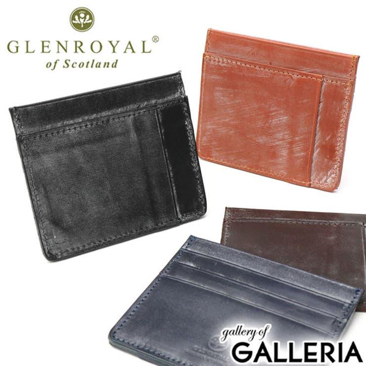 カードケース 財布 BRIDLE | ギャレリア Bag&Luggage | 詳細画像1