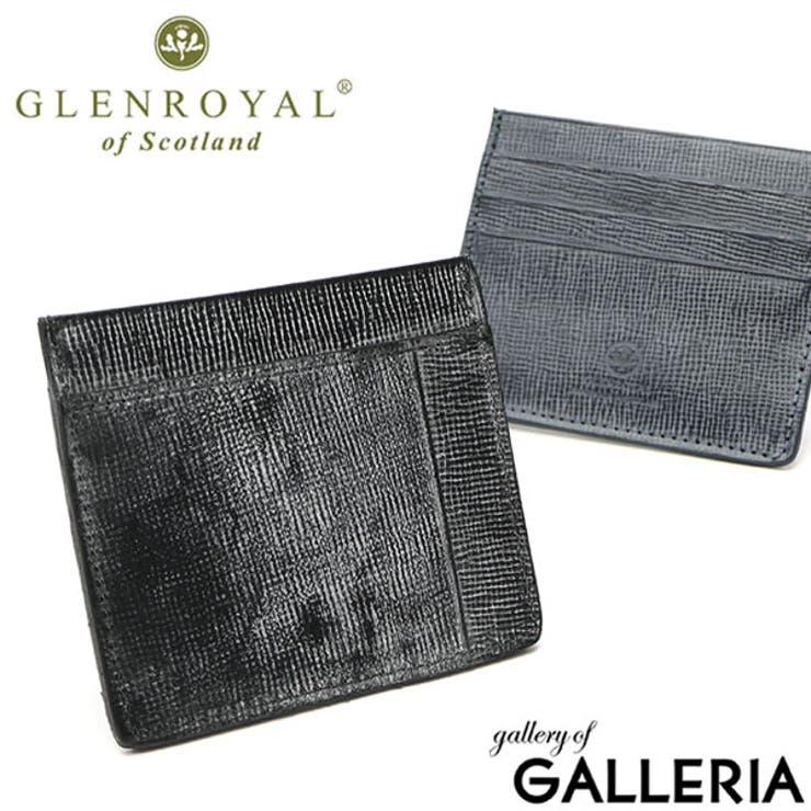 カードケース 財布 LAKELAND   ギャレリア Bag&Luggage   詳細画像1