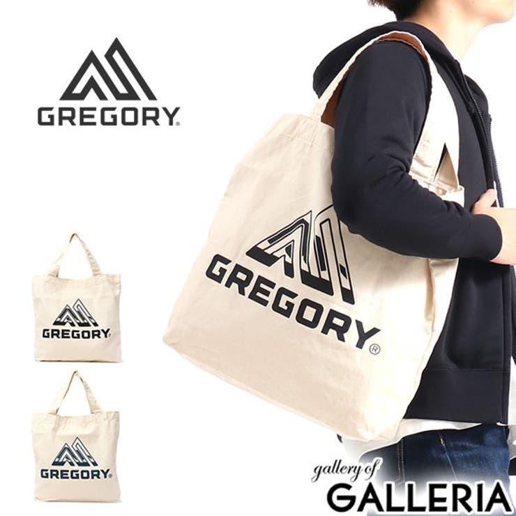 グレゴリー バッグ GREGORY | ギャレリア Bag&Luggage | 詳細画像1