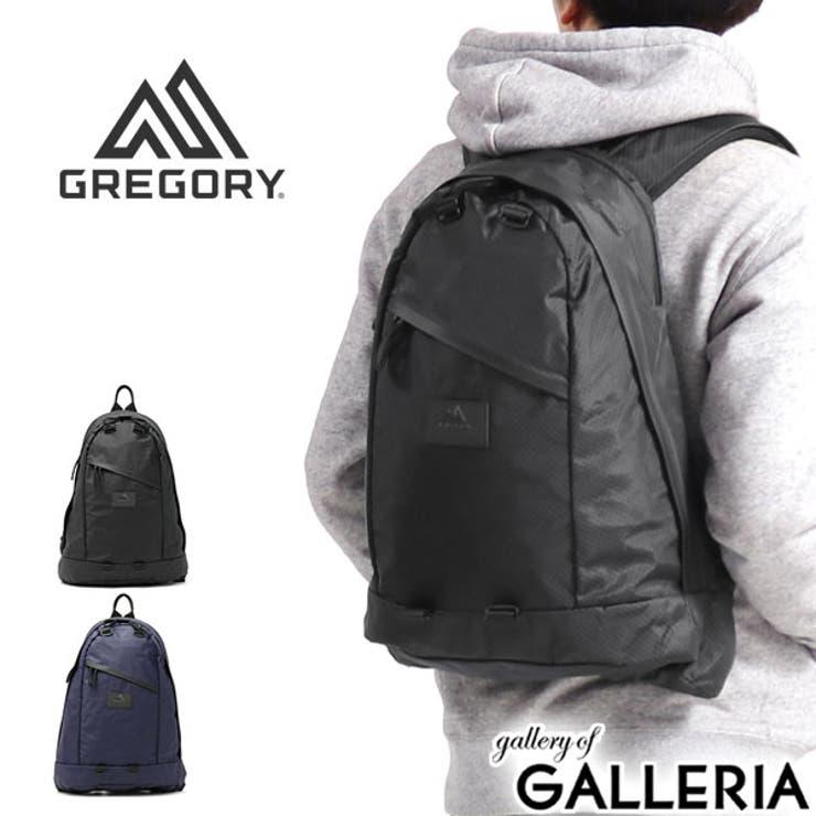 リュック GREGORY バッグ | ギャレリア Bag&Luggage | 詳細画像1