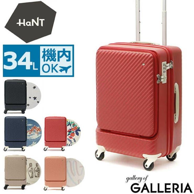 スーツケース機内持ち込み Sサイズ マイン   ギャレリア Bag&Luggage   詳細画像1