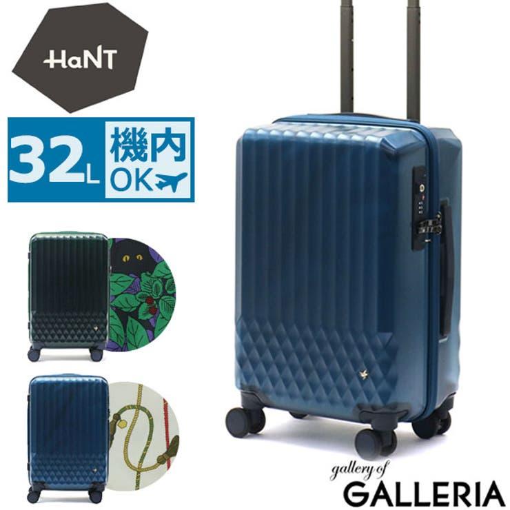 スーツケース機内持ち込み Sサイズ キャリーケース   ギャレリア Bag&Luggage   詳細画像1