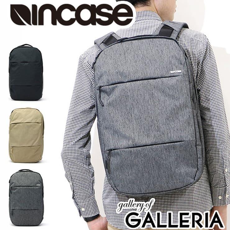 バッグ バックパック リュック | ギャレリア Bag&Luggage | 詳細画像1