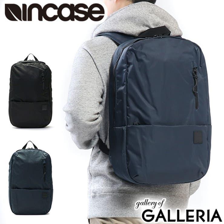 リュック バックパック Compass   ギャレリア Bag&Luggage   詳細画像1