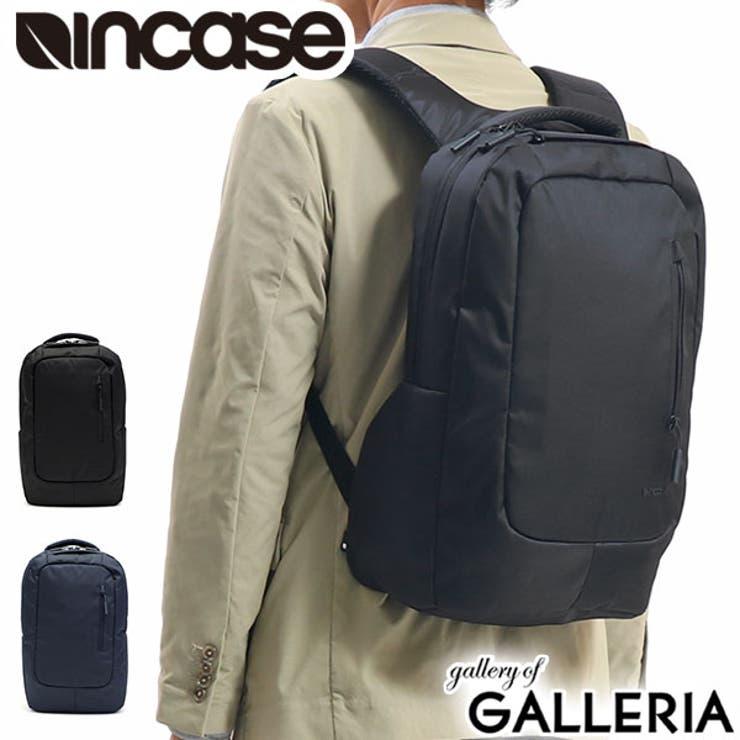 リュック バックパック Packs | ギャレリア Bag&Luggage | 詳細画像1
