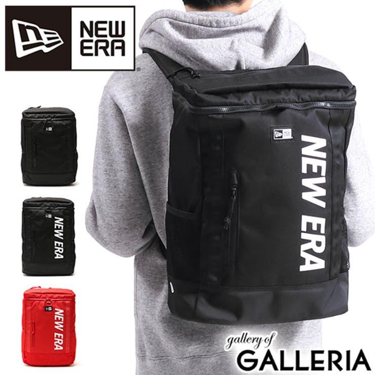 リュック 通学 NEW | ギャレリア Bag&Luggage | 詳細画像1