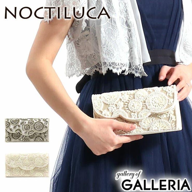 パーティーバッグ ショルダー NOCTILUCA | ギャレリア Bag&Luggage | 詳細画像1