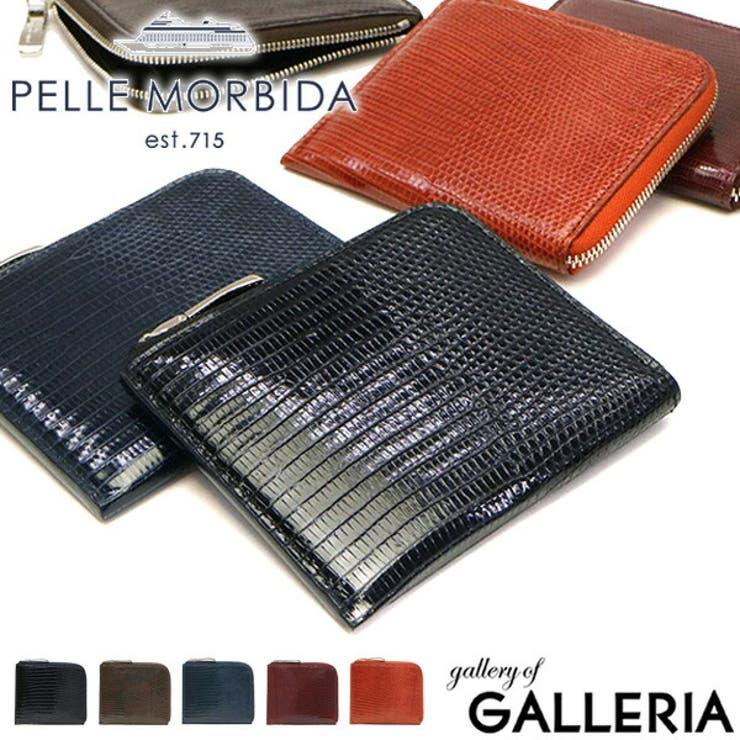 財布 小銭入れ コインケース | ギャレリア Bag&Luggage | 詳細画像1